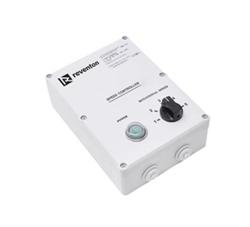 регулятор скорости HC 5,0 A - фото 8642