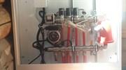 Разметелево баня (TMix ME-2000)