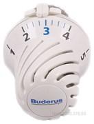 Головка термостатическая BD Buderus